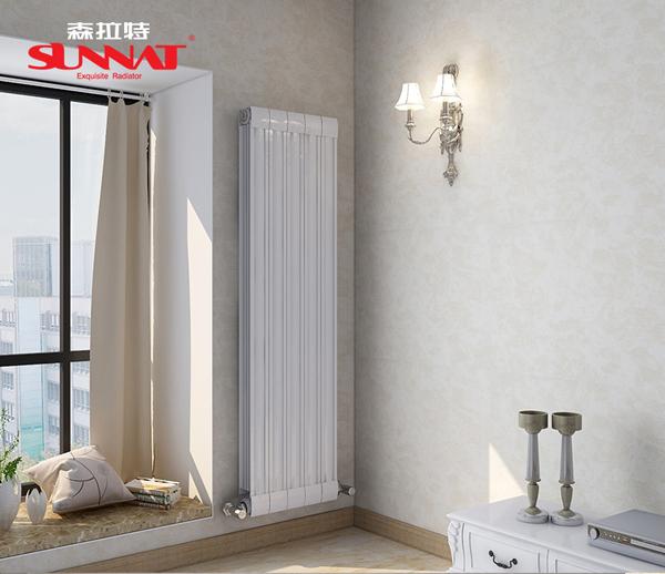 铜铝复合暖气片和钢制暖气片区别