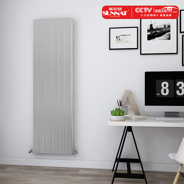 暖气散热器价格为什么相差这么大?