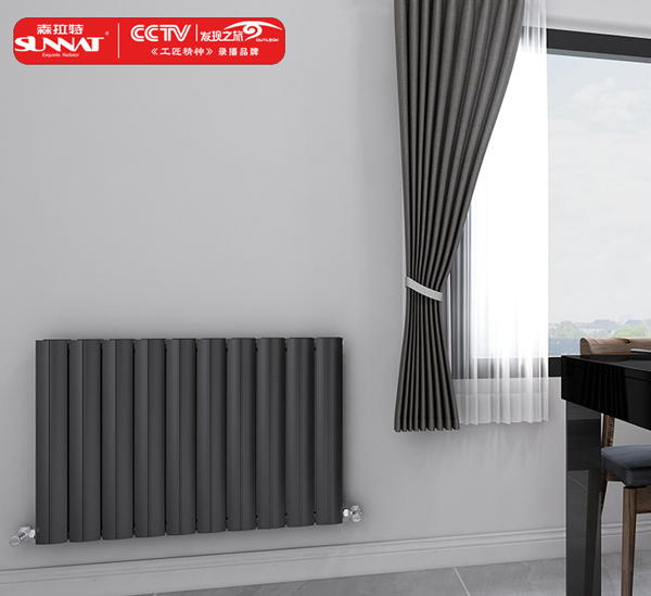 夏天你家的暖气片改如何保养呢?