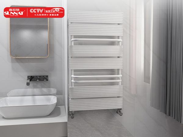 暖气片厂家分享延长暖气片使用寿命