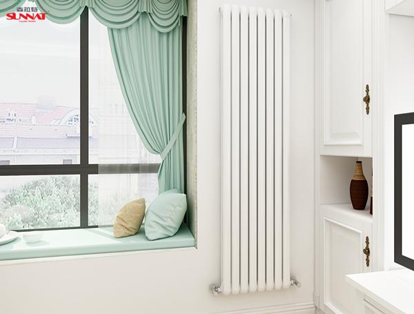 家用铜铝暖气片和钢制暖气片哪个好